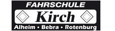 Kirch24
